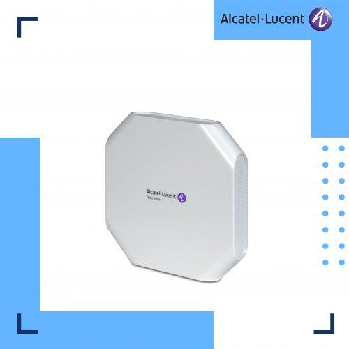 Wifi Wireless