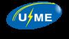 Công ty Cổ phần U&ME Logo