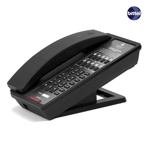 Neo Hotel Phone