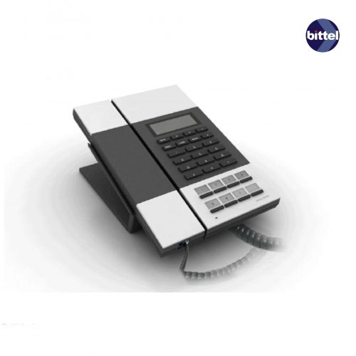 Hotel & Bussiness Phones