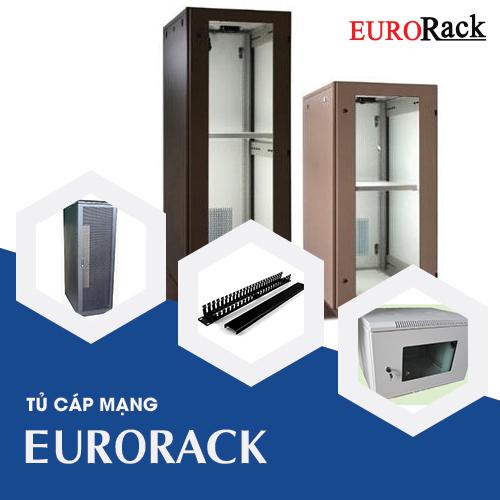 Tủ cáp mạng EuroRack